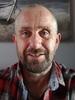 Oakleaf Wooden flooring's profile photo