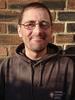 Genesis Electrical Contractors's profile photo