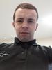 Yorkshire Maintenance & Plumbfix's profile photo