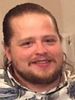 ALO Electrical & Security's profile photo
