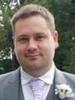 TSC Plumbing Services's profile photo