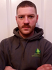 KnightsAcre Tree Services's profile photo