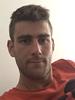 Michal Marciniak's profile photo
