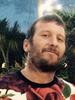 Hackman construction's profile photo