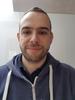 DE Tiling and Maintenance's profile photo