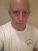 Harrison Decorators's profile photo