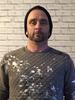 Gutter geeks's profile photo