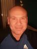 Dmp building solutions's profile photo