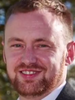 MR electrical's profile photo