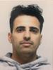 Roozbeh Mashadi's profile photo
