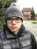 Hildens brickwork & landscaping's profile photo