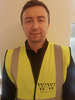 Wright and Wilson Electrical LTD's profile photo