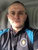 Schofield plumbing and heating ltd's profile photo
