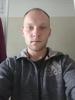 K Tyrko P&D's profile photo