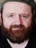 Iain watson handyman services's profile photo