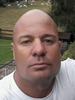 JAY'S ROOFING REPAIRS's profile photo
