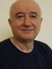 DP Elco's profile photo