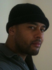 Dupont carpets's profile photo