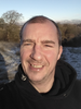 Cmd joinery's profile photo