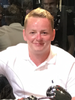 CJ Joinery and building's profile photo