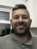A V H Plumbing & Heating's profile photo