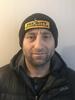 F.J Builders Ltd's profile photo