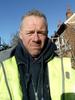 G Hudson Brickwork's profile photo