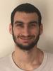 Smile Locksmith's profile photo