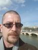 Heaton Contractors's profile photo