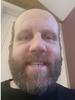 Millmo Glazing's profile photo