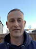 JW Fencing and Decking's profile photo