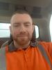 Pat's Earthworks's profile photo
