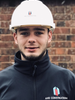 Axe Construction Ltd's profile photo