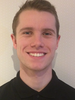 Gibson Stonemasonry's profile photo