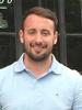 P. Ashdown Plumbing and Heating's profile photo