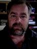 BORDER STONE RESTORATION's profile photo