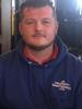 Jn property maintenance ltd's profile photo