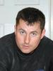 Wired Online Ltd's profile photo