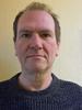 John Watson Boiler Services's profile photo