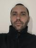 Fair Price Electrician's profile photo