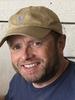 CS Developments's profile photo