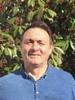 M Wallis : landscape maintenance's profile photo