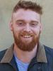 Jordan Howard Tree Company's profile photo