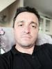Roberto Iosub's profile photo
