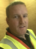 RMCC Carpentry & Joinery's profile photo
