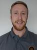 Suffolk lock solutions's profile photo
