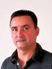 FMV Tiling Services's profile photo