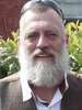 Anchor management's profile photo