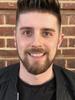 Adam Maskell Electrical LTD's profile photo