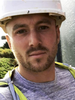 Generation Building Contractors's profile photo